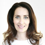 Sophie Hieke, Head of Consumer Science, EUFIC