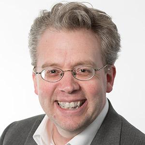 Maarten Van der Kamp 300px