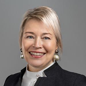Marja-Liisa Meurice 300px