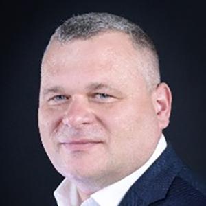 Piotr Romanczuk 300px