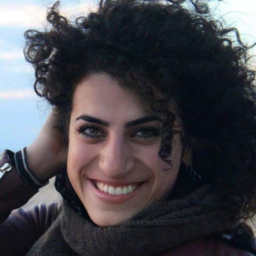 Tatiana Tallarico 300px